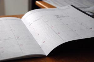 [cml_media_alt id='2499']day planner [/cml_media_alt]