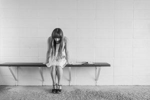 [cml_media_alt id='2496']Stressed girl - Bailey and Yarmo[/cml_media_alt]