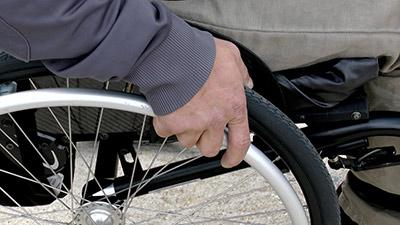 [cml_media_alt id='2733']Wheelchair 2[/cml_media_alt]