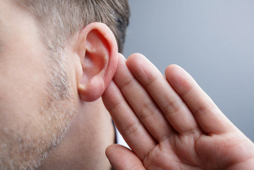 [cml_media_alt id='3167']Man with hearing loss related to an occupational disease[/cml_media_alt]
